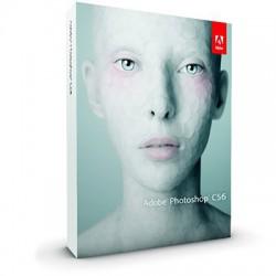 Adobe PHOTOSHOP CS6 PL WIN